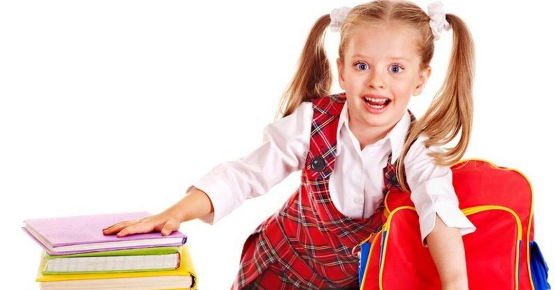 "164476360 145084160860137 3151837886375395555 o 1140x597 - ""مجلة عود"" تقدم نصائح تساعد طفلك على التركيز"