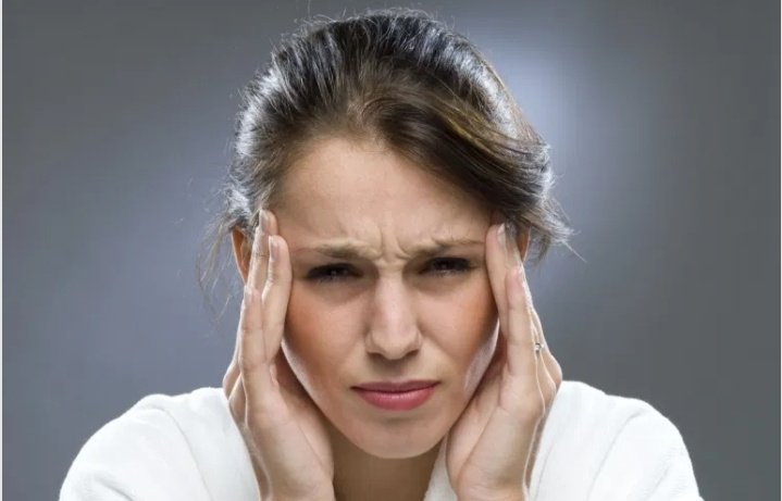 165321640 147553667279853 4696301637193015366 n - هل الصداع من أعراض كورونا؟