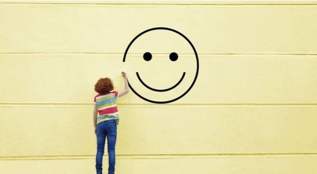 165434181 147598277275392 8317101846072183502 n - 4 طرق لتعزيز هرمون السعادة في الجسم