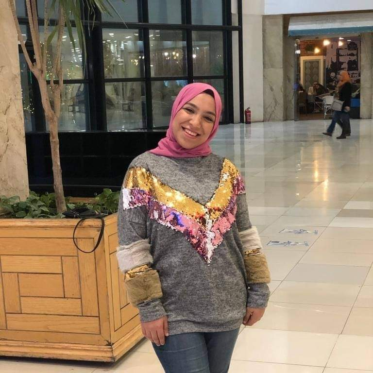 36016398 e534 4dbe bcd8 357cf32c5baa - شيرين هشام تحتفل بعيد الأم على طريقتها الخاصة..فيديو