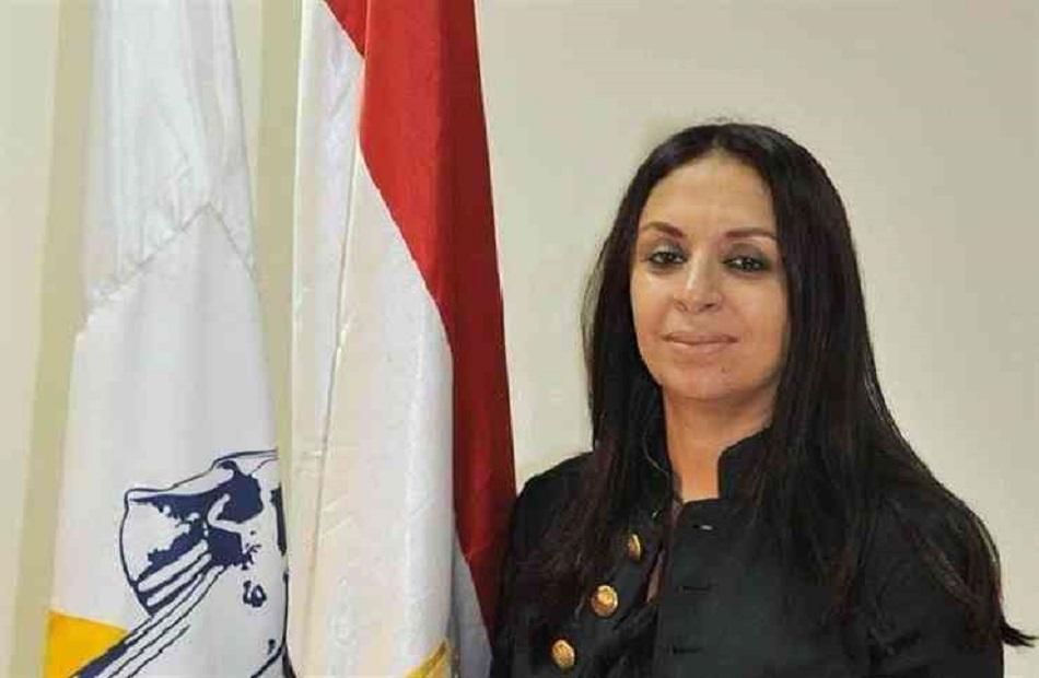 pmSwXOgtxZvUkgBjOaXQEWc3KnI55247dQgO9UmF - بعد واقعة التحرش بطفلة المعادي: مايا مرسي العدل سيأخذ مجراه في عقاب المتحرش