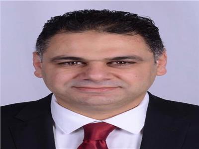 يوسف - رئيس هيئة تنشيط السياحة: تحضيرات الموكب الملكي أستمرت عامان