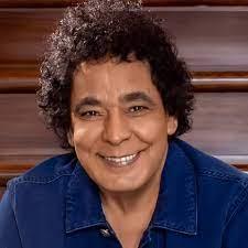 .jpg - الكينج منير في دار الأوبرا المصرية.. الأحد المقبل