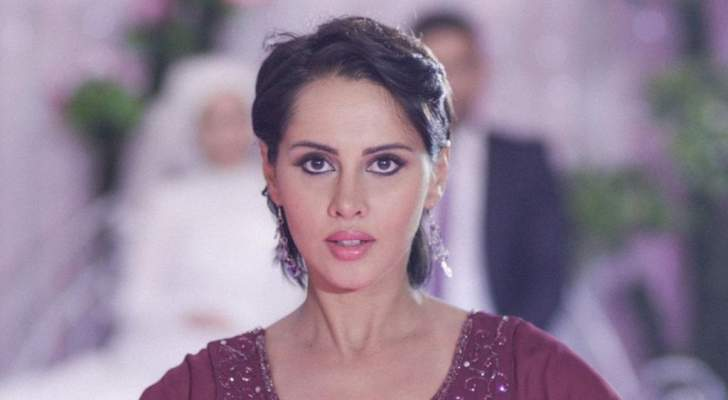 """رئيس - ياسمين رئيس ترفض وليد فواز من أجل عمرو سعد في """"ملوك الجدعنة"""""""
