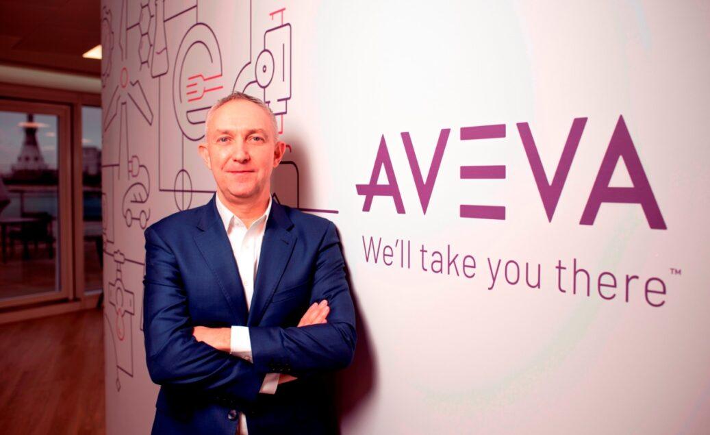 1 1037x635 - أڤيڤا و OSIsoft تتحالفان لإطلاق الإمكانات الواعدة للبيانات وتعزيز الأداء في المؤسسات الصناعية