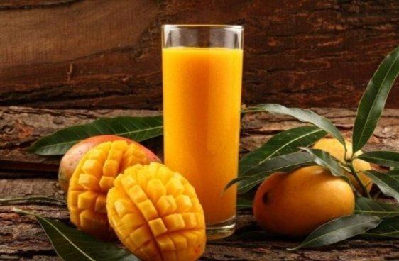 173050888 160896019278951 619711946666349155 n 1 - فوائد صحية لعصير المانجو.. تجعلك لا تتخلى عنه طوال شهر رمضان