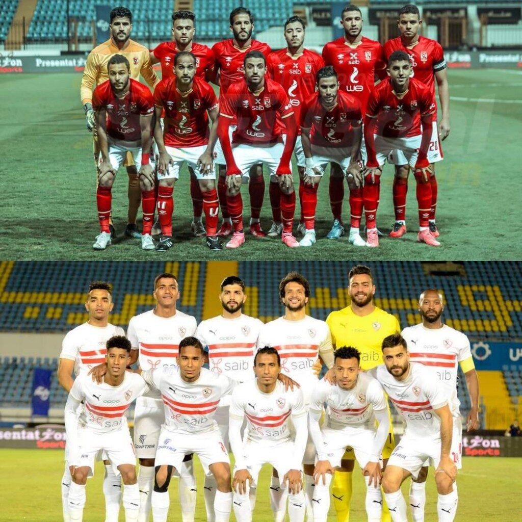8 1024x1024 - الأهلي والزمالك إلى دور الـ 16 من كأس مصر