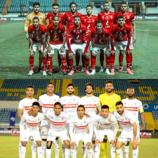 8 635x635 - الأهلي والزمالك إلى دور الـ 16 من كأس مصر
