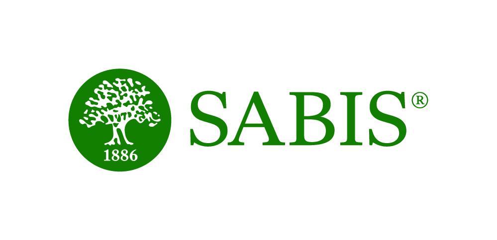 SABIS Logo 01 - تعرف على أسباب عدم توقف التعليم في مدارسSABIS®في مصر والعالم