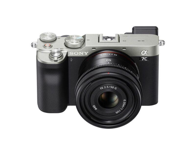 a7ae12ff 9d12 4a7a 87f3 72061a3cf096 801x635 - سوني الشرق الأوسط وأفريقيا تطرح ثلاث عدسات جديدة عالية الأداء.. ضمن مجموعة G Lenses للعدسات كاملة الإطار