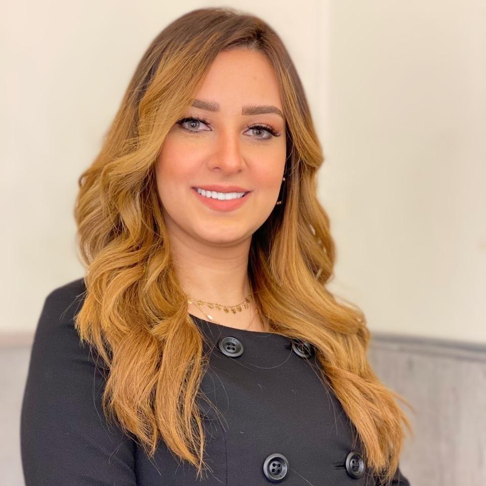 """ناجي - شيماء ناجي نجمة برنامج ذا فويس تطرح دعاء """"التوبة"""""""