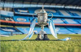 مانشستر - رسميا.. الإتحاد الأوروبي لكرة القدم يعلن نقل نهائي دوري أبطال أوروبا من إسطنبول إلى بورتو