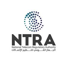 القومي للإتصالات - الجهاز القومي للإتصالات يدعم ذوي الهمم
