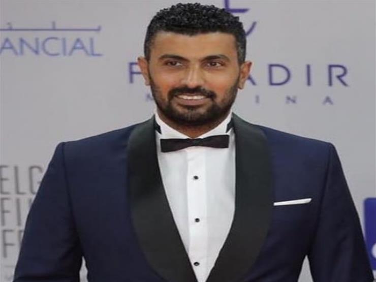 سامي - المخرج محمد سامي تريند عبر جوجل.. بعد قرار الشركة المتحدة بوقف التعامل معه