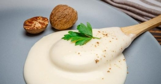 181114946 168804808488072 2837912640699835246 n - صوص البشاميل إضافة مميزة لاطباقك في رمضان