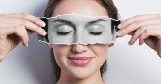 190907100 186783756690177 2635444443409301809 n - تعرف على أسباب ظهور الهالات السوداء حول العين