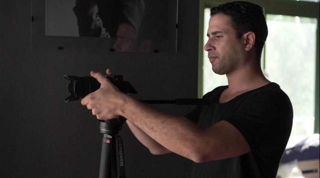 31c19945 b1c3 421b acd5 4137da8bba3e 1024x571 - سوني تطلق سلسلة سينمائية جديدة احتفالا بتجارب المصورين الفوتوغرافيين ومصوري الفيديو