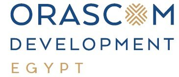 Logo 1 - أوراسكوم للتنمية مصر تعلن تحقيق زيادة في إجمالي الإيرادات بنسبة 61.5٪ لتصل إلى 1.46 مليار جنيه
