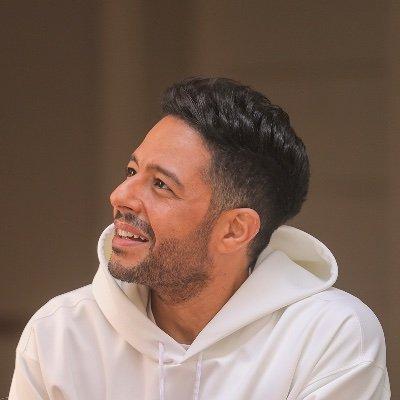 حماقي.. - محمد حماقي يستعد لطرح ألبومه الجديد في يوليو المقبل