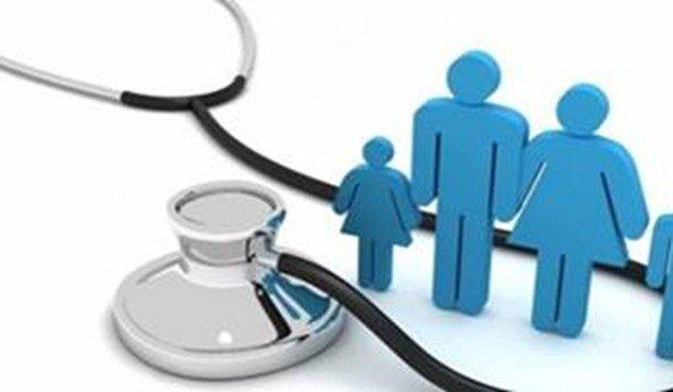 1020193012346989 - الرعاية الصحية: 4 منشآت صحية جديدة تقدم الخدمة الطبية بالأقصر تحت مظلة التأمين الصحي الشامل خلال الأيام المقبلة