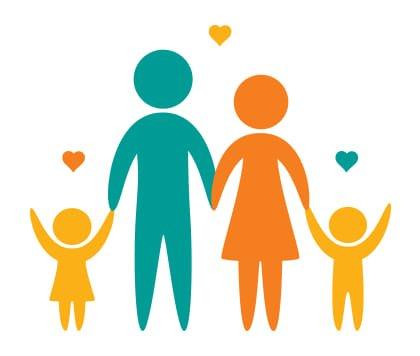 196078268 191439389557947 7628264289359244866 n - المجلس القومي للطفولة والأمومة ينظم ورشة عمل لتعليم منهج التربية الإيجابية