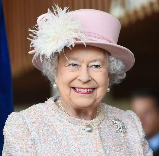 199980356 193846979317188 6340516669549680232 n - الملكة إليزابيث تحتفل بذكرى ميلاد زوجها الراحل الأمير فيليب الـ100