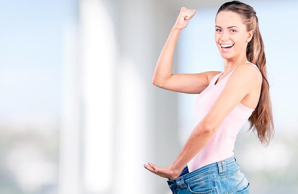 19 2021 637603037929440383 944 - افقدي وزنك في 3 أيام دون الإخلال بطبيعة الجسم الصحية