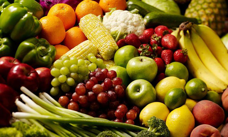 """78 172531 healthy eating summer tips 2 - """"مجلة عود"""" تقدم مجموعة من الأكلات الصحية تساعد على التخلص من حر الصيف"""