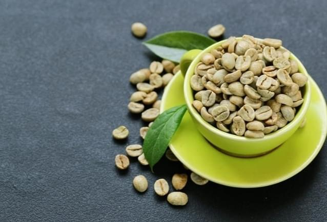 """9380C42C 44DD 4732 A0DB 1B45F70F5C1E - """"أبرزها فقدان الوزن"""".. فوائد مذهلة للقهوة الخضراء"""
