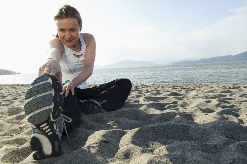 لتجنب زيادة الوزن في العطلة الصيفية.jpg 1 953x635 - 10 نصائح لتجنب زيادة الوزن خلال العطلة الصيفية
