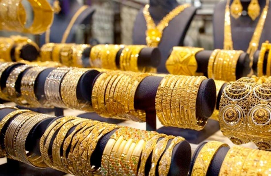 19 2020 637439008501447586 144 - ارتفاع أسعار الذهب اليوم الجمعة 30 يوليو 2021