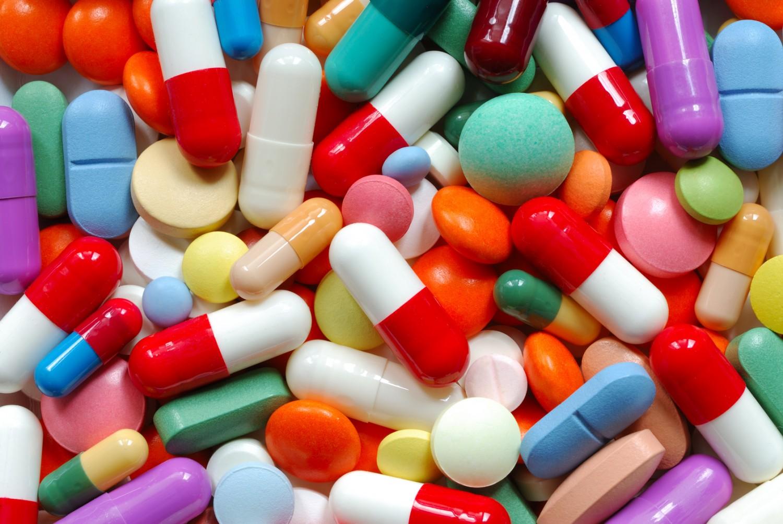 19 2021 637574588332425514 242 - دراسة تكشف علاقة بين المضادات الحيوية والإصابة بالسرطان
