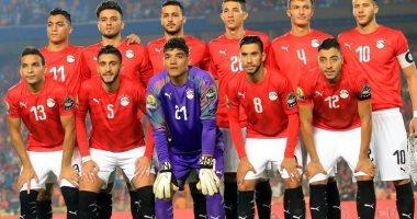 201912051142184218 - منتخب مصر الأوليمبي يتعادل مع نظيره الإسباني سلبياً في أولى مباريات المجموعة الثالثة.. طوكيو 2020
