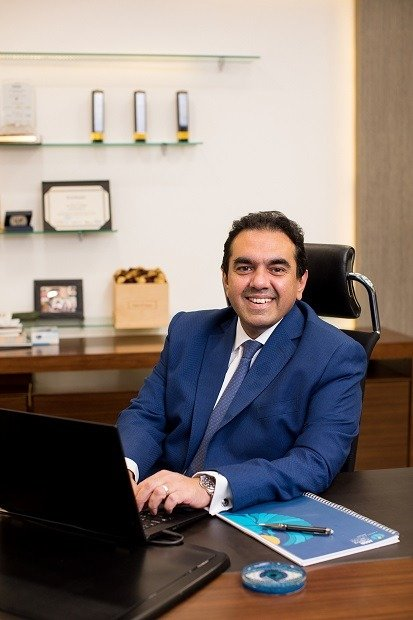 2028DE49 EF69 4744 B355 68BD88DE9CDC - مصر كابيتال ضمن أكبر 30 مدير للأصول في الشرق الأوسط وشمال افريقيا في تصنيف Forbes Middle East