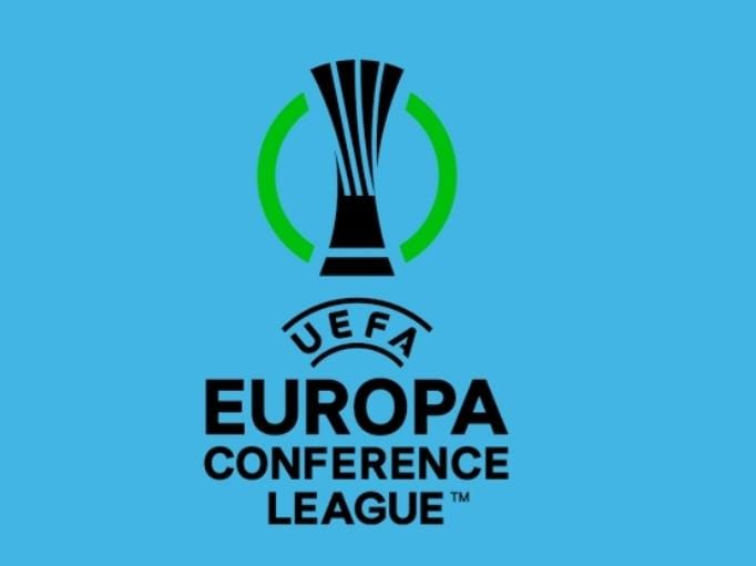 28154527 45b4 444c 965e 743bbfc2a115 - دوري المؤتمر الأوروبي.. بطولة جديدة ينظمها الإتحاد الأوروبي لكرة القدم 2021-2022