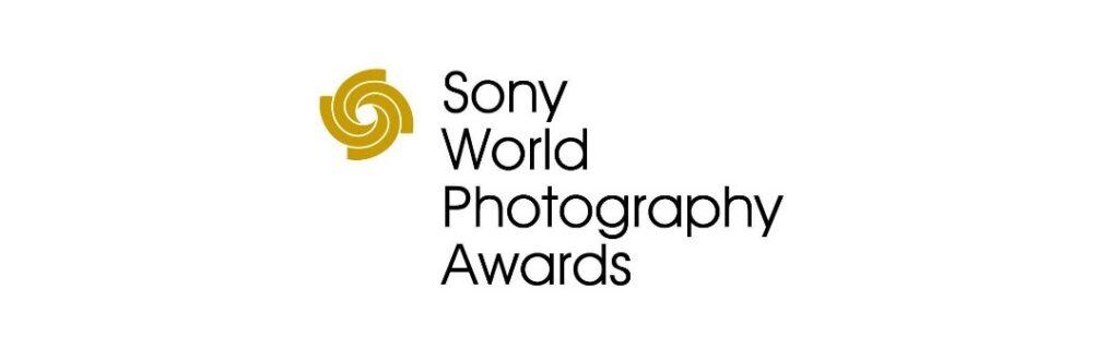 be7cf8fc 5fc7 4464 a048 d28035a6782f 1024x331 - انطلاق مسابقة جوائز سوني العالمية للتصوير الفوتوغرافي 2022