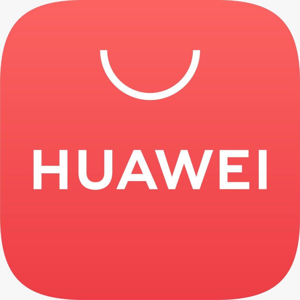 d3b2675a 6636 4ecd a979 7555fd7135b6 1024x1024 - بنك الإسكندرية يضيف تطبيقاته للخدمات المصرفية الهاتفية على منصة HUAWEI AppGallery