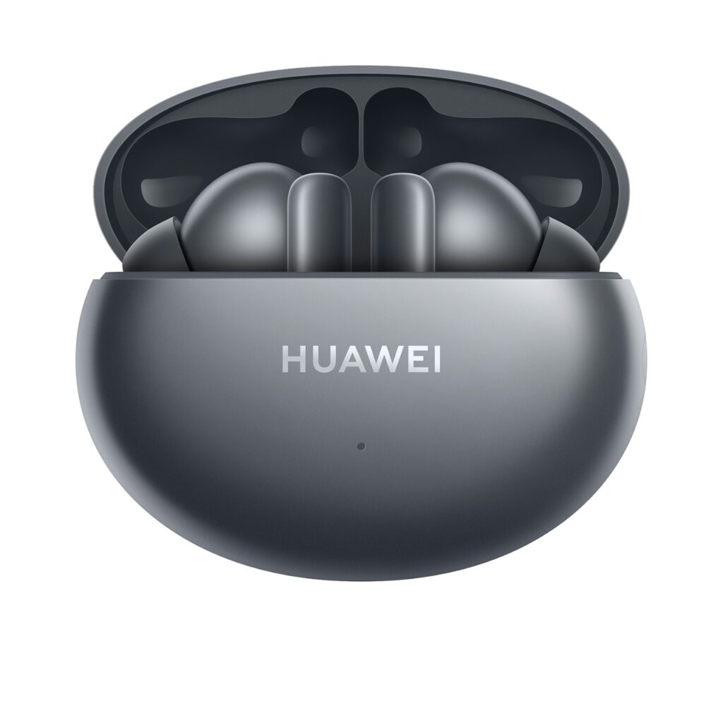e17bf419 6d2f 4fe2 b698 b4989888e19c 1024x1024 - مع الإقبال الكبير من المستخدمين على شرائها.. هواوي تطلق نسخة جديدة من سماعات HUAWEI FreeBuds 4i