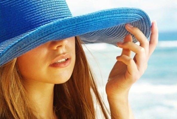 """233420425 227883725913513 9042448274503225906 n - """"مجلة عود"""" تقدم نصائح للحماية من أشعة الشمس"""