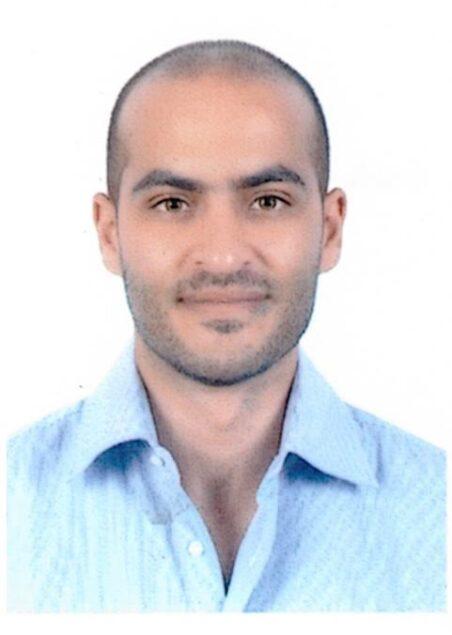 """IMG 20210802 WA0130 452x635 - """"أبو عوف"""" تفتتح مصنع جديد لإنتاج البن بطاقة 20ألف طن سنويا"""