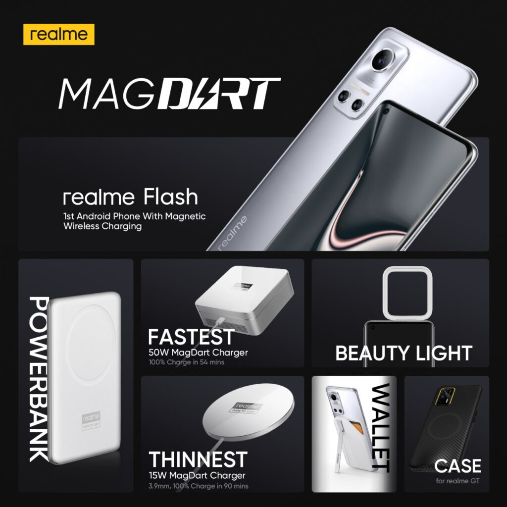 IMG 20210808 WA0187 1024x1024 - Realme العلامة التجارية الأسرع نموًا للهواتف الذكية للوصول إلى 100 مليون مستخدم