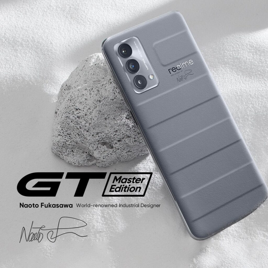 IMG 20210818 WA0027 1024x1024 - realme تعلن عن الإطلاق الرسمي لسلسلة هواتف realme GT Master Editionو realme Book أول لاب توب من realme بشاشة عرض 2k