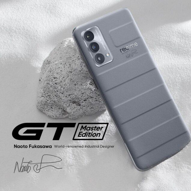 IMG 20210818 WA0027 636x635 - realme تعلن عن الإطلاق الرسمي لسلسلة هواتف realme GT Master Editionو realme Book أول لاب توب من realme بشاشة عرض 2k