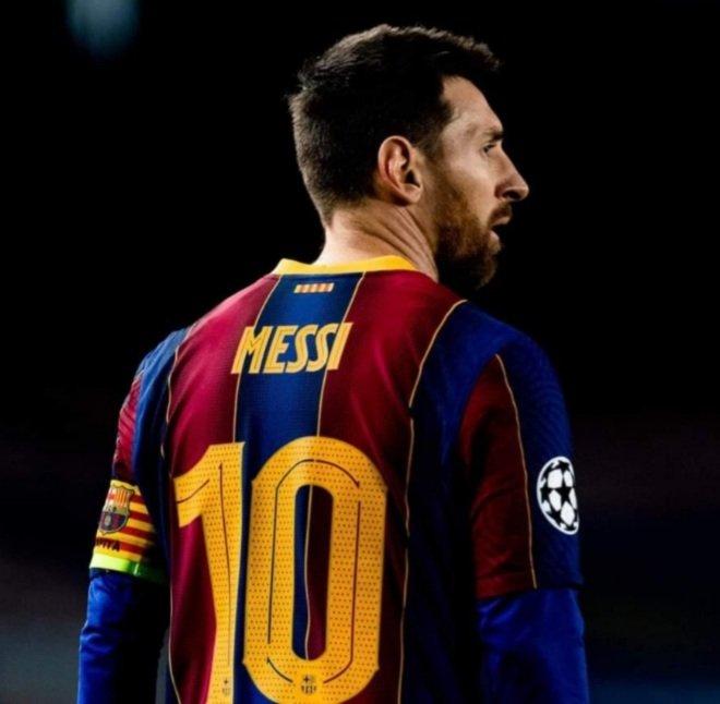 Screenshot ٢٠٢١٠٨٠٦ ٠٠٠٨٥٦ Word - رسميًا.. برشلونة يعلن رحيل ليونيل ميسي عن صفوف الفريق