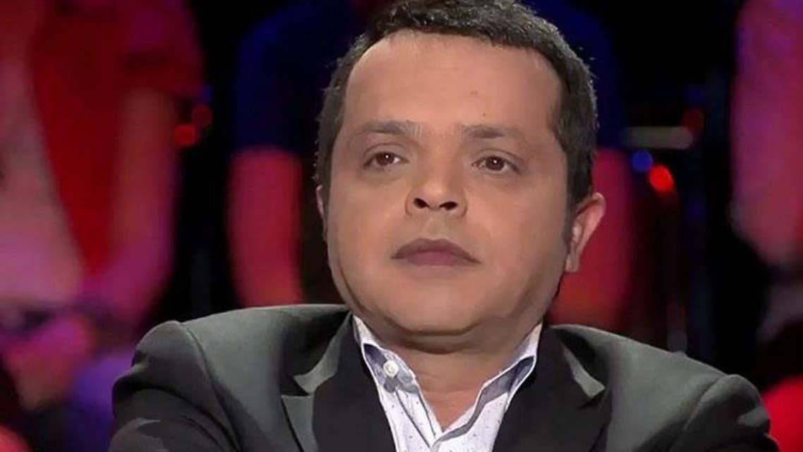 c7f73516 a0f5 4e13 a6ab b21be5c3265a 16x9 1200x676 - محمد هنيدي يعتزل التمثيل ويتفرغ للغناء
