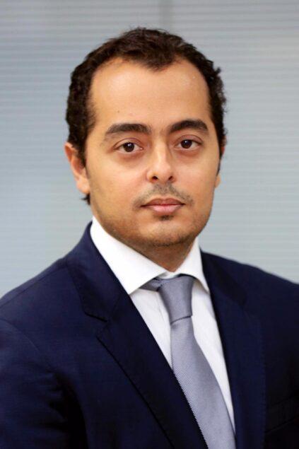 e1ebc6a1 b7d3 4200 ae34 994dc7eef275 423x635 - أحمد عوف: نسعى لدعم جهود الدولة والمؤسسات الأهلية الهادفة لتنمية المجتمع ودفعه نحو الأفضل