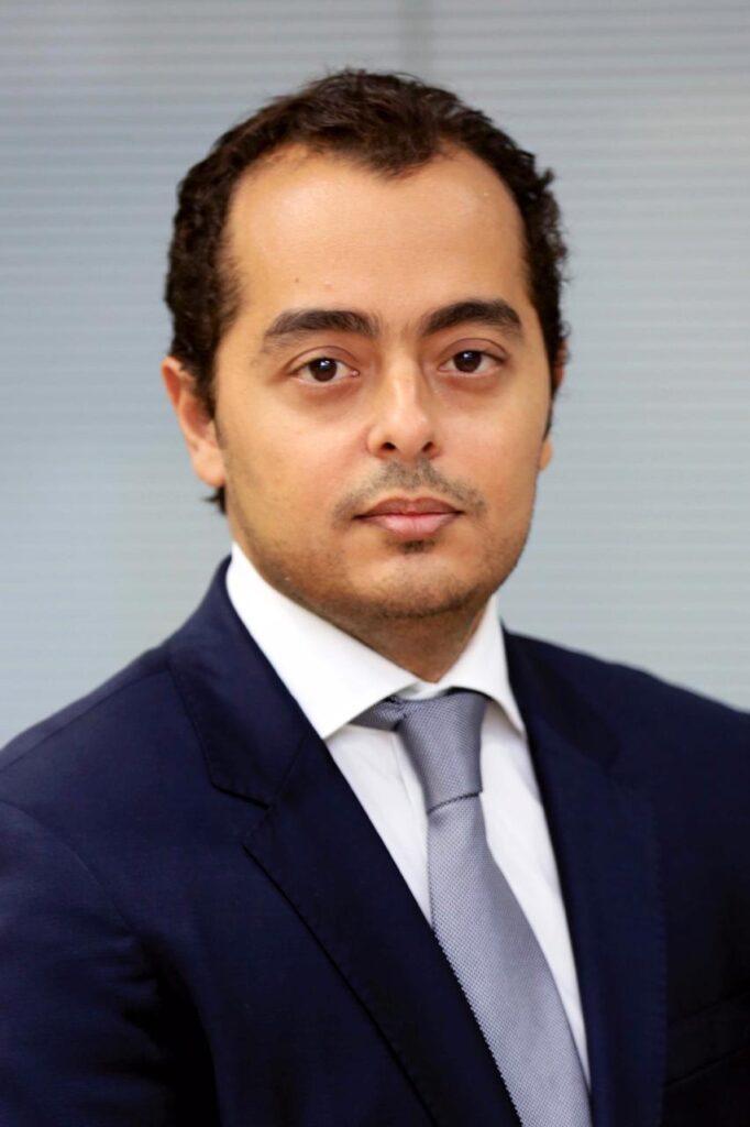 e1ebc6a1 b7d3 4200 ae34 994dc7eef275 682x1024 - أحمد عوف: نسعى لدعم جهود الدولة والمؤسسات الأهلية الهادفة لتنمية المجتمع ودفعه نحو الأفضل