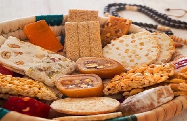 19 2019 637086320933660845 366 - الفاطميون أول من صنعوا حلوى وعروس المولد النبوي