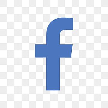 sm 5b321c969857d - تعرف على أبرز منصات التواصل الاجتماعي التي تم توقفها